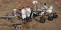 Name: curiosity_scale.jpg Views: 126 Size: 129.9 KB Description: