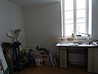 Name: Modelling Room After (2) (Small).JPG Views: 18 Size: 33.1 KB Description: