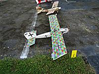 Name: Young lads' aircraft (1).JPG Views: 2 Size: 2.11 MB Description: