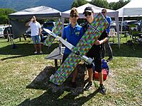 Name: Young lads' aircraft (2).JPG Views: 7 Size: 2.44 MB Description:
