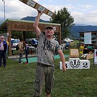 Name: Fourstroke winner.jpg Views: 4 Size: 110.3 KB Description: