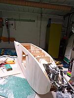 Name: Completed fuselage starboard.jpg Views: 15 Size: 746.8 KB Description: