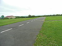 Name: Runway Lourdouiex St Pierre MAC.JPG