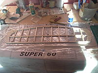 Name: super 60 4.jpg