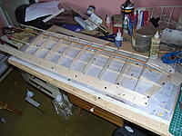 Name: super 60 1.jpg