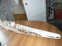 Name: Basic Fuselage Structure (Small).jpg