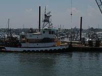 Name: P6200155.jpg
