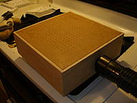 Name: P9120149.jpg