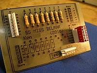 Name: PC240330a.jpg Views: 160 Size: 117.8 KB Description: Component side of the PCB. Nice and neat.