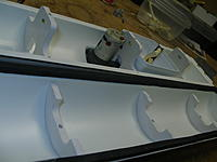 Name: PB190240.jpg