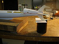 Name: PB200266.jpg