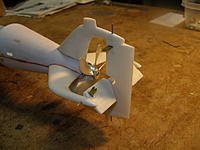 Name: PB210280.jpg