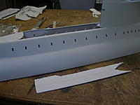 Name: P3250365.jpg