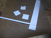 Name: P4010385.jpg