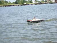 Name: Lapstrake Boat 021.jpg Views: 139 Size: 218.1 KB Description: