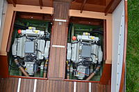 Name: DSC_0267.jpg Views: 202 Size: 212.8 KB Description: The two motors are hidden by these engines.
