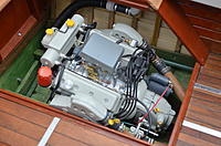 Name: DSC_0269.jpg Views: 173 Size: 164.3 KB Description: Every detail a real motor would have.