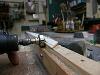 Name: Dave's Camera 010.jpg