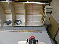 Name: Dave's Camera 021.jpg