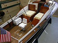 Name: Lapstrake Boat 010.jpg