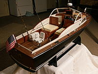 Name: Lapstrake Boat 012.jpg