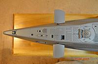 Name: DSC_1457.jpg Views: 77 Size: 109.3 KB Description: Above.