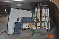 Name: DSC_1775.jpg Views: 76 Size: 181.3 KB Description: No power, looks good so far.