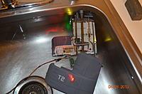 Name: DSC_1776.jpg Views: 84 Size: 179.2 KB Description: With power.