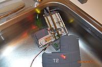 Name: DSC_1777.jpg Views: 77 Size: 175.7 KB Description: With power.
