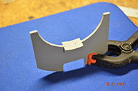 Name: DSC_0342.jpg Views: 54 Size: 156.8 KB Description: The H shaped pin mounted in the bracket.