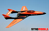 Name: 81A189Y-Falcon120-Yellow-NitroPlane-1.jpg