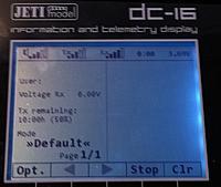 Name: DC-16 display.jpg Views: 795 Size: 57.9 KB Description: