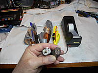 Name: motor shim.jpg