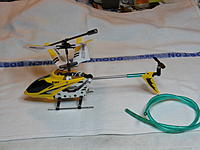 Name: S107 mod.jpg