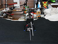 Name: 120 tail rotor.jpg