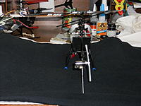 Name: 120 tail rotor2.jpg