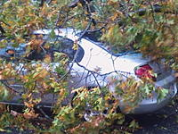 Name: Bob's car.jpg Views: 36 Size: 56.8 KB Description: