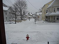 Name: Blizzard 2013-3.jpg Views: 33 Size: 199.2 KB Description: Looking east.
