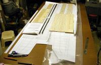Name: Houston Hawk - Initial Parts Layout -2005-01-01 - 01 small.jpg Views: 682 Size: 87.2 KB Description: