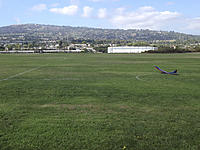 Name: 2012-10-07-SULA-0001-2.jpg