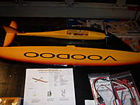 Name: Items for sale 006.jpg Views: 183 Size: 58.9 KB Description:
