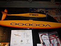 Name: Items for sale 006.jpg Views: 150 Size: 58.9 KB Description: