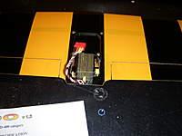 Name: Items for sale 008.jpg Views: 119 Size: 53.2 KB Description: