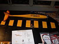 Name: Items for sale 009.jpg Views: 114 Size: 63.0 KB Description: