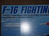 Name: RC Items 007.jpg Views: 53 Size: 221.4 KB Description: