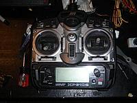 Name: JR 6102 TX.jpg Views: 107 Size: 250.4 KB Description: