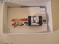 Name: RC Items 105.jpg Views: 49 Size: 114.1 KB Description: