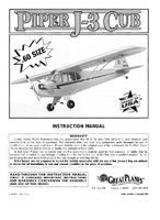 Name: great-planes-piper-j-3-cub-60-kit-gpma0162-page1.png