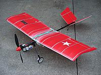 Name: 100_2698.jpg