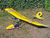Name: 100_3064.jpg